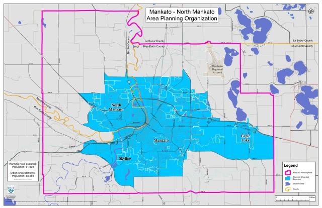 Mankato North Mankato Area Planning Organization2