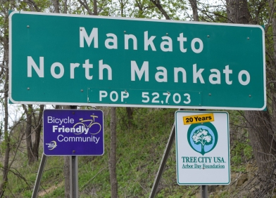 Mankato-North-Mankato-green-signage-cropped